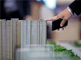 叶檀: 再过二十年 深圳的房价很可能与香港并肩