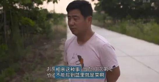 2012中国人口性别比例_去年我国新出生人口同比减少63万生育危机是否存在