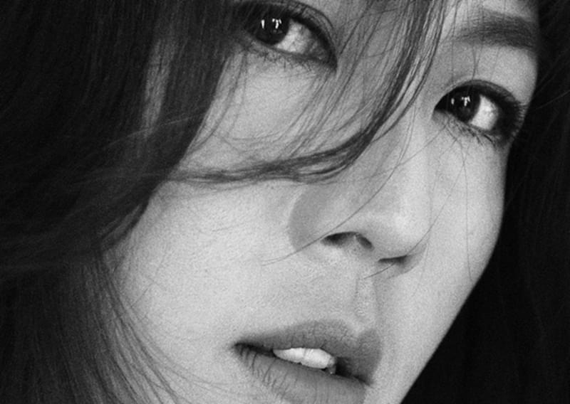 Aki黄淑惠携新专辑《嘿》席卷内地乐坛