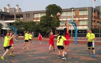 江西省将组织开展大中小学阳光体育竞赛