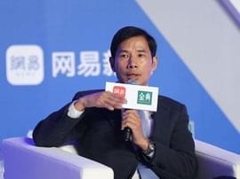 胡祖六:美国蓝领阶层日子不好过不能怪中国