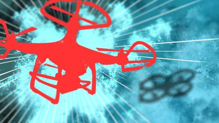 以色列无人机行业发展迅速资讯看灰机网 第2张