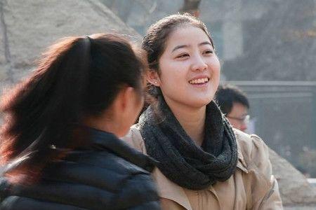 浙江部分高中美音100%过关 校考1月21日启动