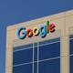 谷歌母公司Q1净利94.01亿美元 云服务等业务