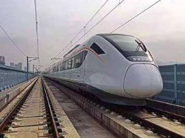 @东莞人 1月19日至3月12日莞惠城轨部分列车停运