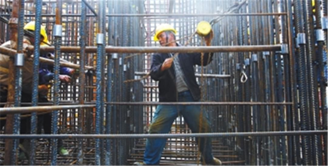 这座桥将成郑州新地标 多项指标为国内之最