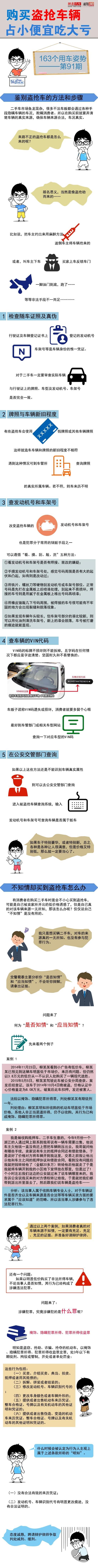 """宝马X5只卖3万9 低价购车当心""""犯罪"""""""