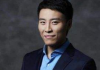 """百度最年轻副总裁""""李叫兽""""将离职"""
