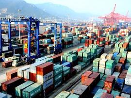 山西外贸进入全流程无纸化时代 节省成本134.6万