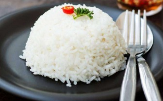 米饭还能这样做 5个技巧让你爱上吃饭