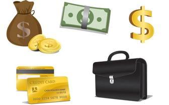 银保监会:警惕保险从业人员违规销售非保险金融产品