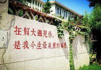 对外经济贸易大学常年开设50多门双语课程
