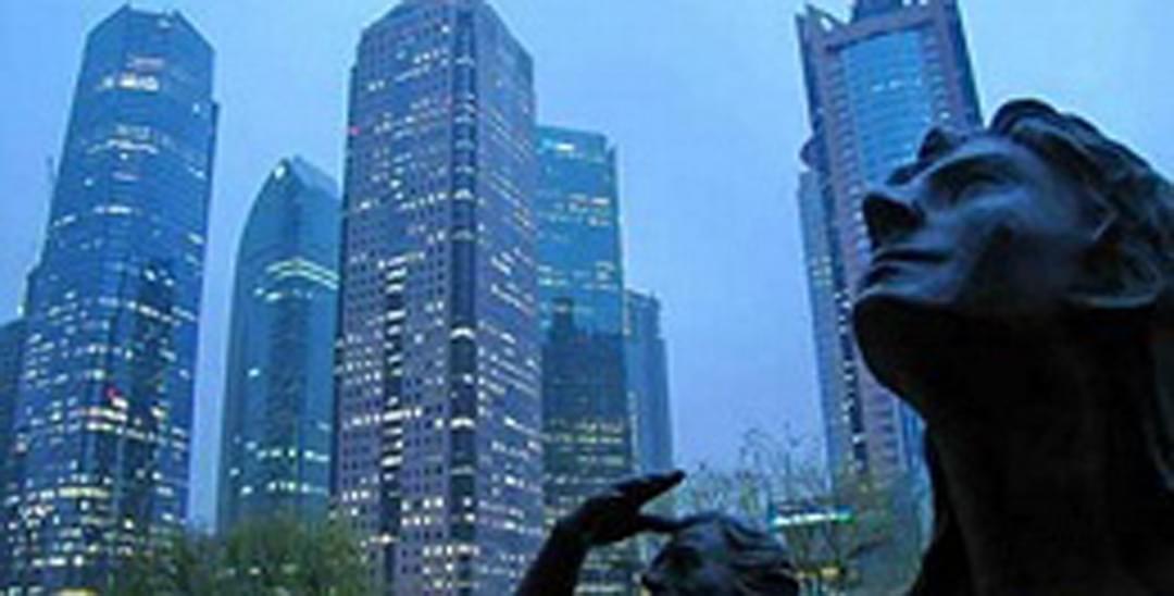 北上广房贷利率调查:随时可能再上调