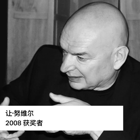 """2018普利兹克建筑奖是他! 为印度设计出""""生活""""的建筑师多西"""