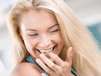 种植牙和烤瓷牙有何区别?
