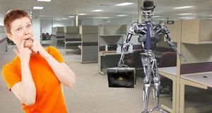你定好新年工作计划了吗?再谈谈AI对我们工作的影响