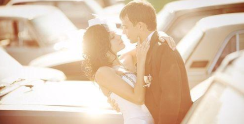 在30岁前 你别急着结婚