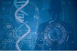 科学家获取首个中国地区古人基因组数据