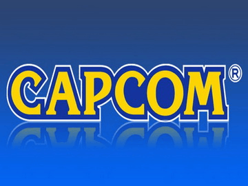 卡普空Q1财报公布 《怪物猎人世界》将于2017财年内发售