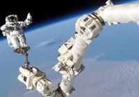 到太空去漫步,俄罗斯要借此振兴太空旅游产业!