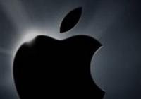 苹果技术顾问被曝窃取用户信息并威胁,现已离职