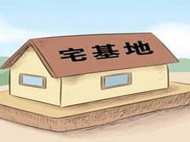 """农村宅基地改革不能靠""""逆城市化"""""""