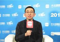 童学馆李广斌:培养顶天立地的中国人