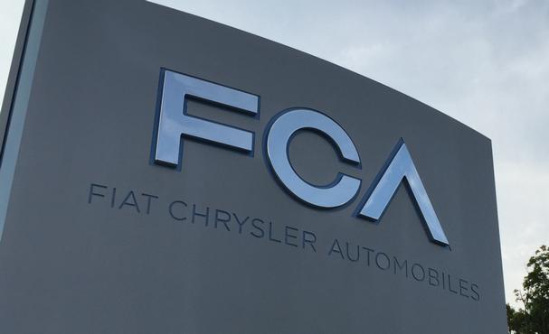 盼大幅提高北美利润率 FCA计划四季度超通用福特