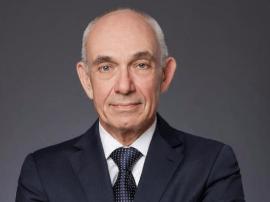 淡水河谷换帅 新CEO来自巴西最大造纸企业
