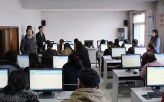 高阳地税局打造3C税源督查新模式