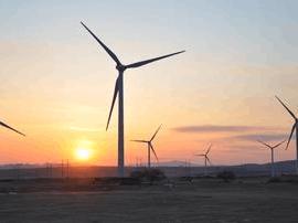 河津市华晟能源有限公司因多项违规合计被罚35万