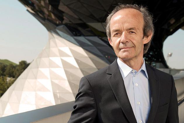 法拉第前CTO称:10月已离职 法拉第声明表述错误