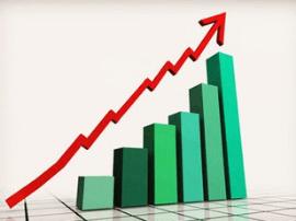 唐山:前3季度外贸总值542.26亿元 进口增长超4成