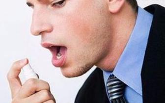 常吃4种食物会加重口臭 平常要注意