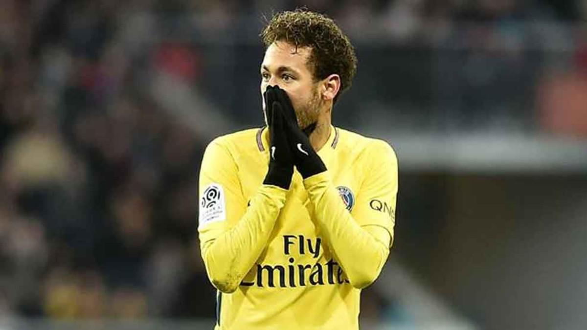 内少索赔巴萨遭FIFA驳回 皇马买他至少得备5亿欧