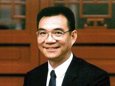 林毅夫:中美贸易逆差主要问题不在中国|网易研究局