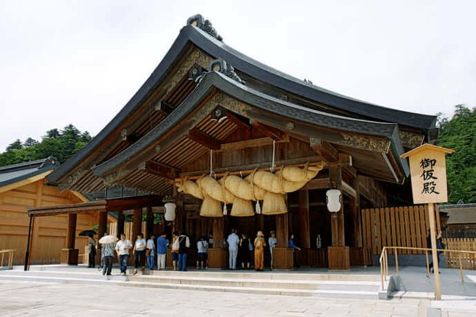 "Airbnb与日本""山阴入境游机构""合作 宣传旅游魅力"