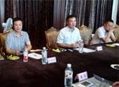 黑龙江省湖南商会