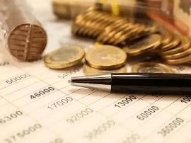 银行间市场首单商业银行代理注册资产支持票据成功发行
