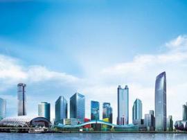 促进一体化发展 国务院同意撤销深圳经济特区管理线
