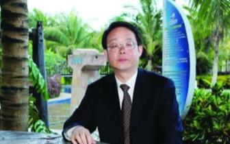 梁平书记杨晓云:发挥党校干部教育培训主渠道作用