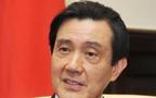 台湾名嘴:民进党追杀马英九一举四得 早已写好剧本