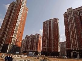 东莞上周商品房供应持续放量 住宅均价环比上涨2%