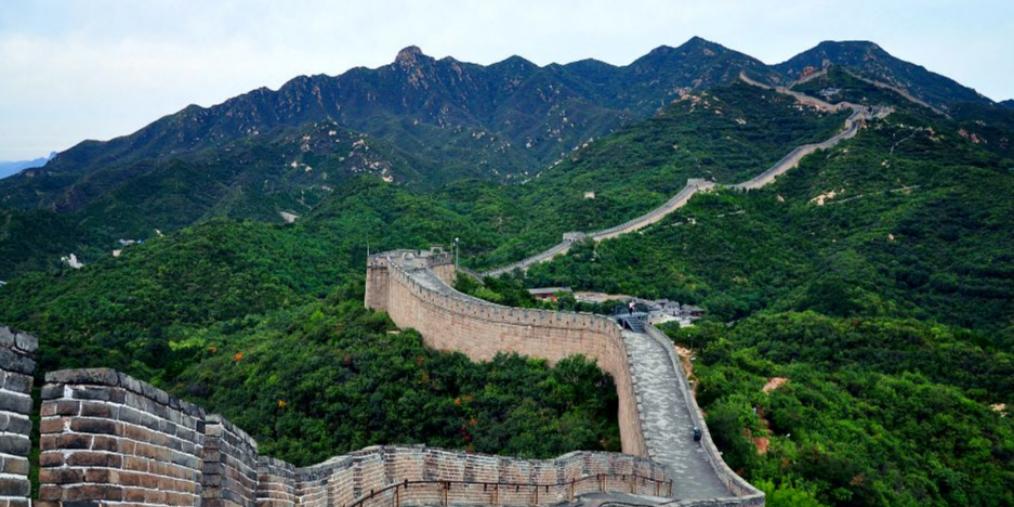 中国年轻消费者不再迷信洋货 更爱国货