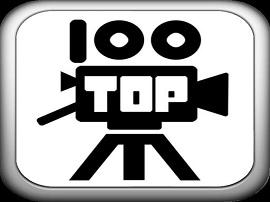 2017年1-9月中国房地产企业销售金额top100