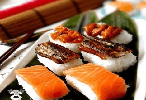 女生夜跑时出现休克 只因之前吃了海鲜寿司