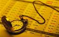 上证报:股指期货回归常态 能让慢牛行情走得更稳