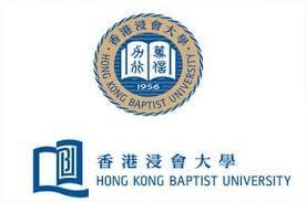 香港浸会大学在京举办研究生招生官方说明会