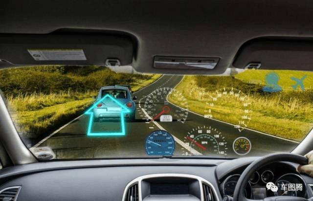 究竟什么样的车,才可以算作智能汽车?