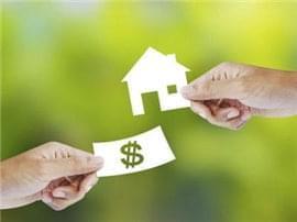 昆明首套房贷利率优惠全面取消 二套房最高